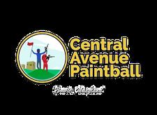 Central Avenue Paintball