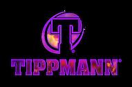 19 - Tippmann Nexus Logo.png