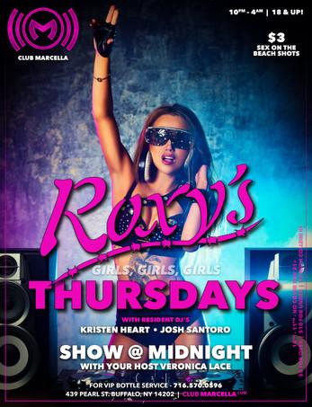 09 - Roxys Thursdays 5.jpg