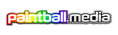 19 - Paintball Media Pride Logo.png