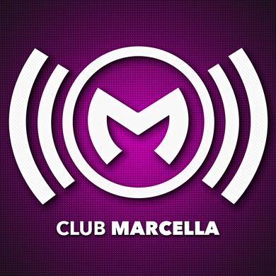 Club Marcella Profile Picture 08 (Pink).png