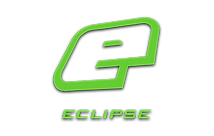 20 - Eclipse Logo (Pentagon Website).png