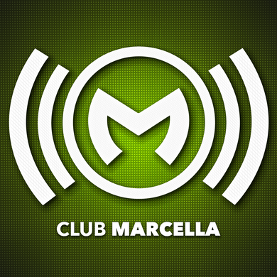 Club Marcella Profile Picture 03 (Olive).png