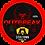 Thumbnail: Outbreak 2021