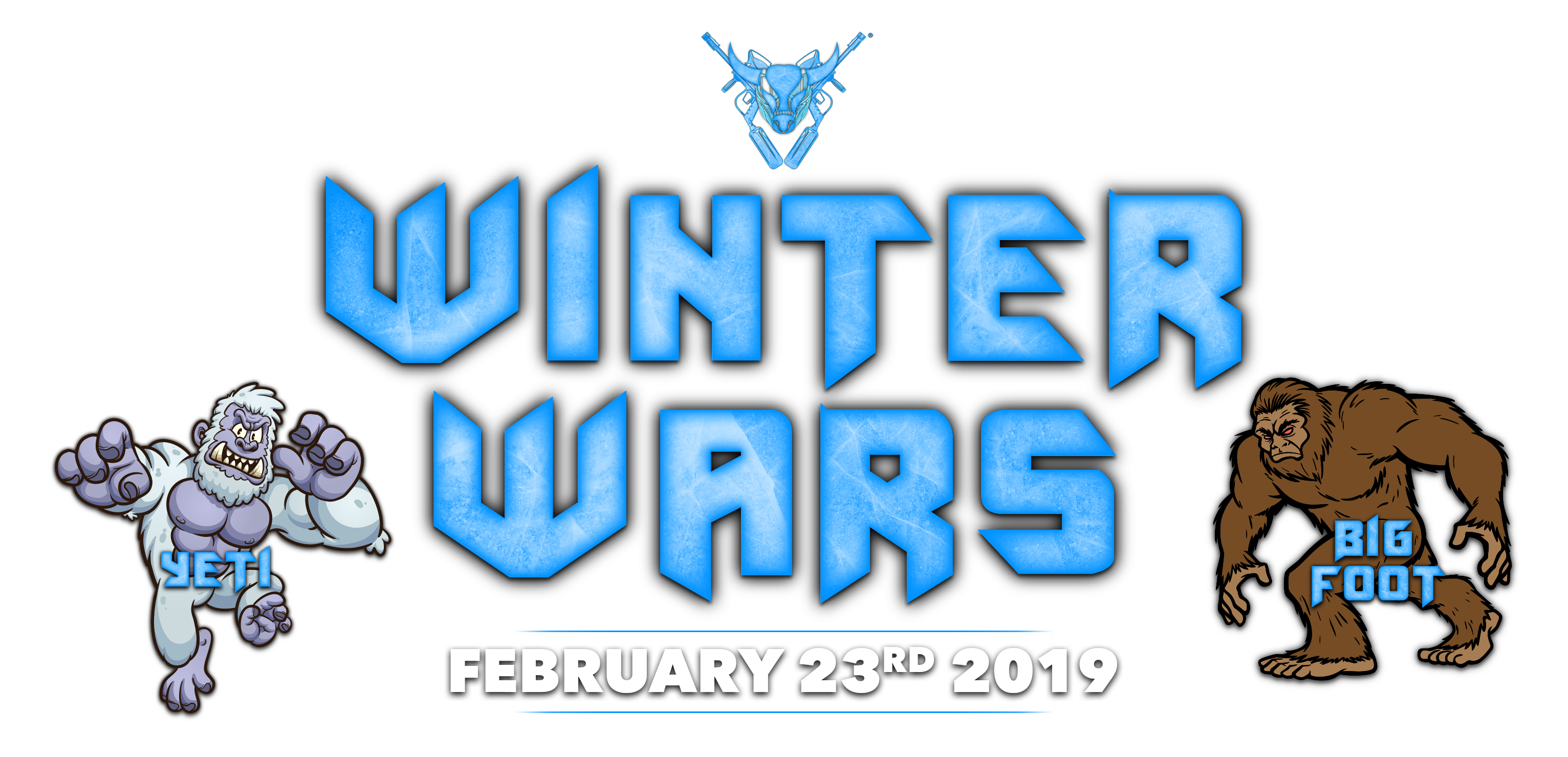 Winter Wars 2019