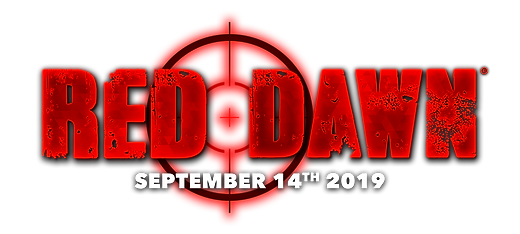 20 - Red Dawn Header 03.png