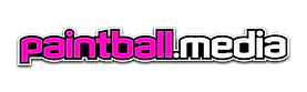 19 - Paintball Media Pink Logo.png