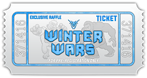 Winter Wars Raffle Ticket 02.png