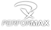 Performax Logo White.png