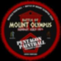 20 - Battle Of Mount Olympus Bonus Patch