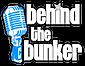 19 - Behind The Bunker Winter Wars Logo