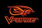 19 - V Force Uprising Logo.png