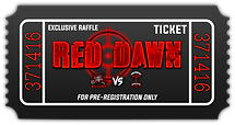 Red Dawn Raffle Ticket 01.png