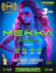 20 - Mekka Saturdays 01.jpg