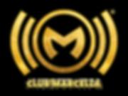 19 - Club Marcella Gold Logo Set Up.png