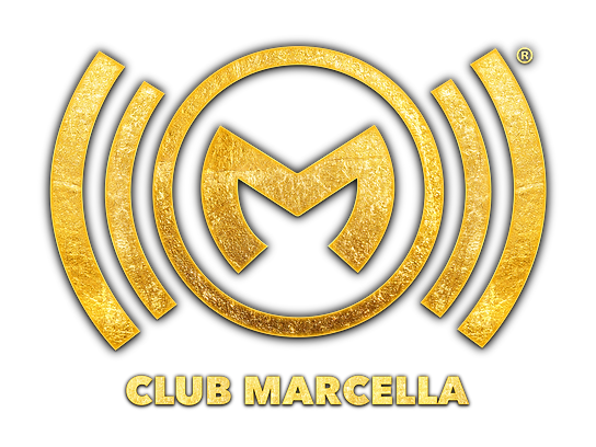19 - Club Marcella Gold Logo Set Up.png