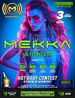 20 - Mekka Saturdays 09.jpg