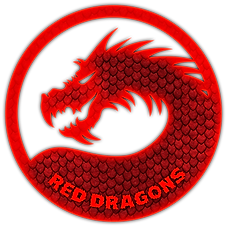 20 - Red Dragon Logo 06 (All Red).png