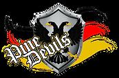 21 - Pine Devils Logo 01.png