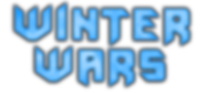 19 - Winter Wars Title.png