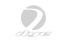 20 - Dye Logo (Pentagon Website).png