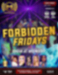 19 - Forbidden Fridays 04.jpg
