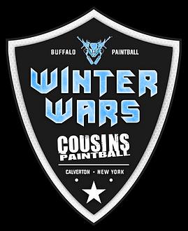 20 - Winter Wars Cousins Bonus Patch 01