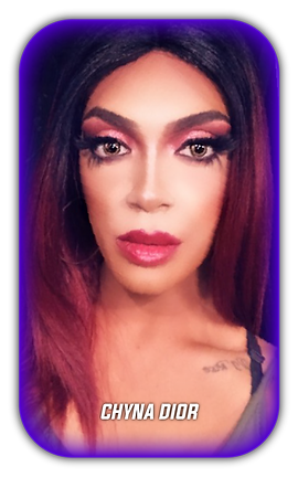 19 - Queen Profile (Chyna Dior) 01.png