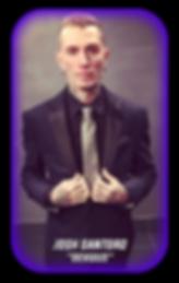 19 - DJ Profile (Josh Santoro) 01.png