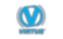 20 - Virtue Logo (Pentagon Website).png