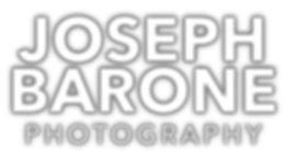 19 -Joseph Barone Photography Logos 03.p