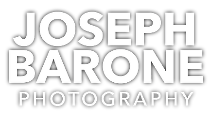 19 -Joseph Barone Photography Logos 03.p