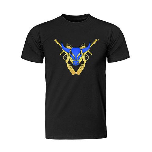 Buffalo Paintball T-Shirt