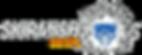 20 - Skirmish Logo Horizontal 02.png