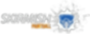 20 - Skirmish Logo Horizontal 02.png
