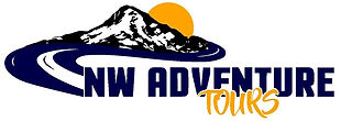 NW-Adventure-new-logo.jpg
