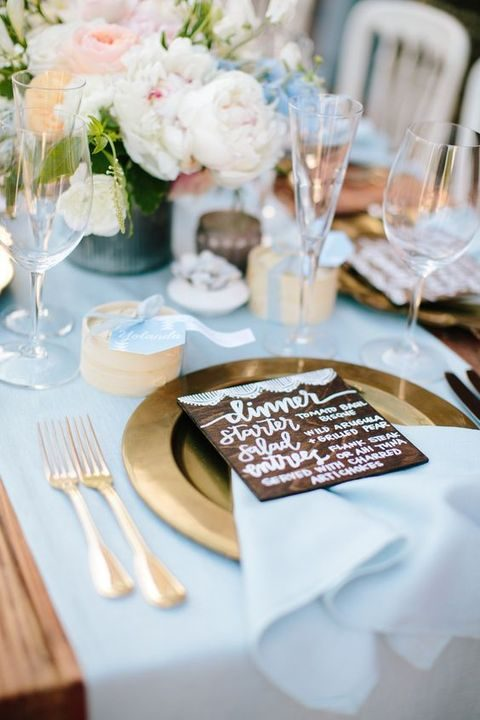 make-your-dusty-blue-table-more-elegant-