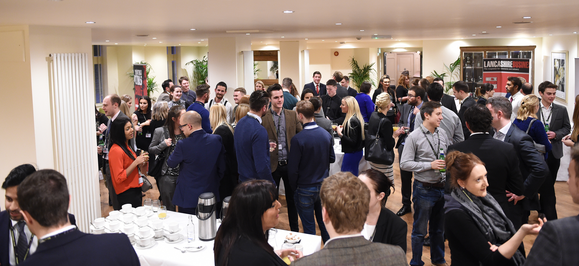 estate-agent-networking-events.jpg