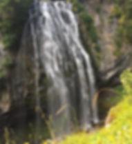 Narada Falls.jpeg