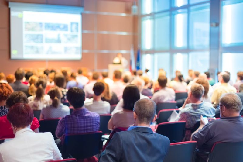 meeting-planning-04-800x533.jpg