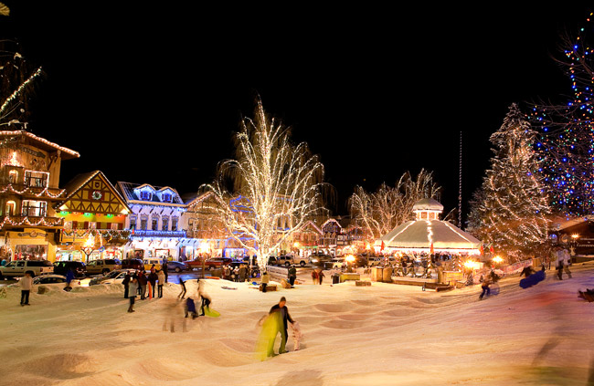 Leavenworth-Christmas-Lights.jpg