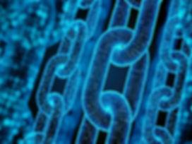 blockchain-blue.jpg