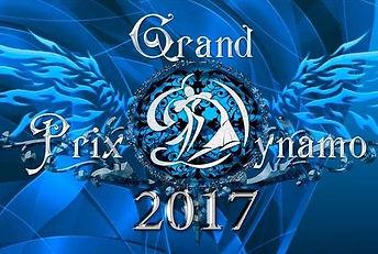 Grand Prix Dinamo 2017.jpg