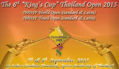 Кубок Короля Тайланда 2015.jpg