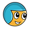 rocketshoes-helmet1.png