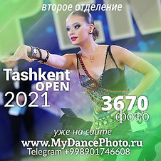 photo_2021-03-02_09-44-13.jpg