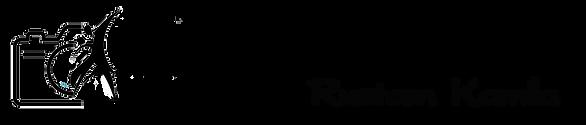 Фото съемка турниров по танцевальному спорту