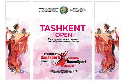 Tashkent open.jpg