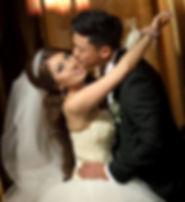Свадебная фотосъемка  Ташкенте
