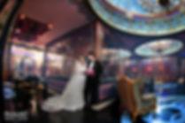 Свадебная фотосъемка в Ташкенте